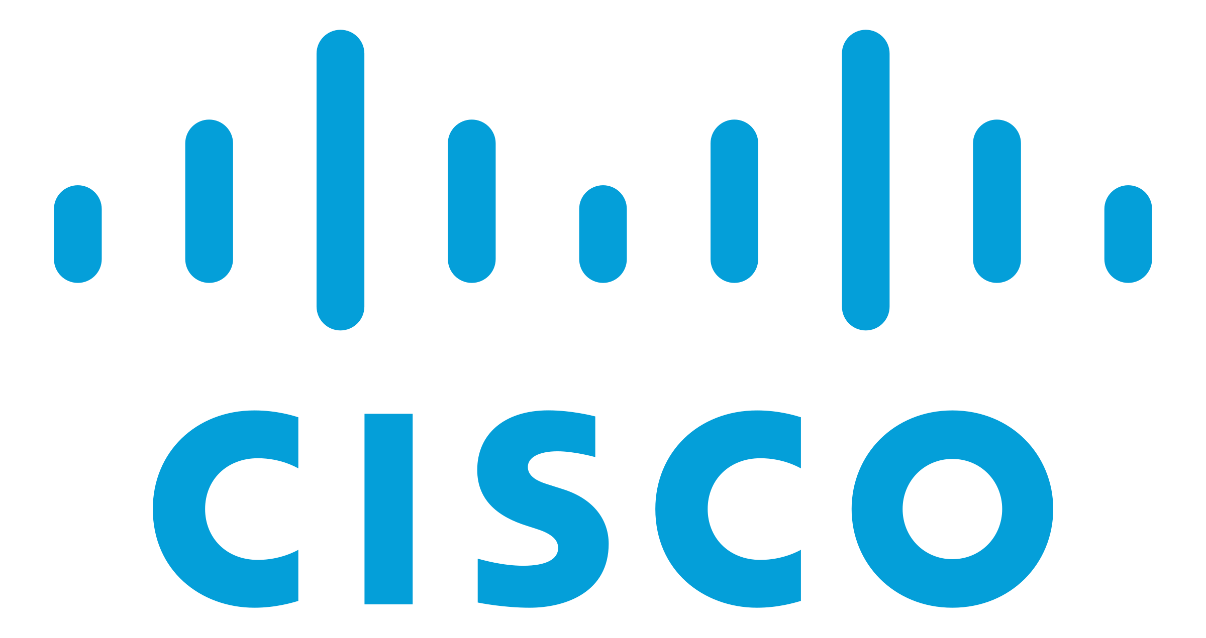 Cisco  Secure Email logo
