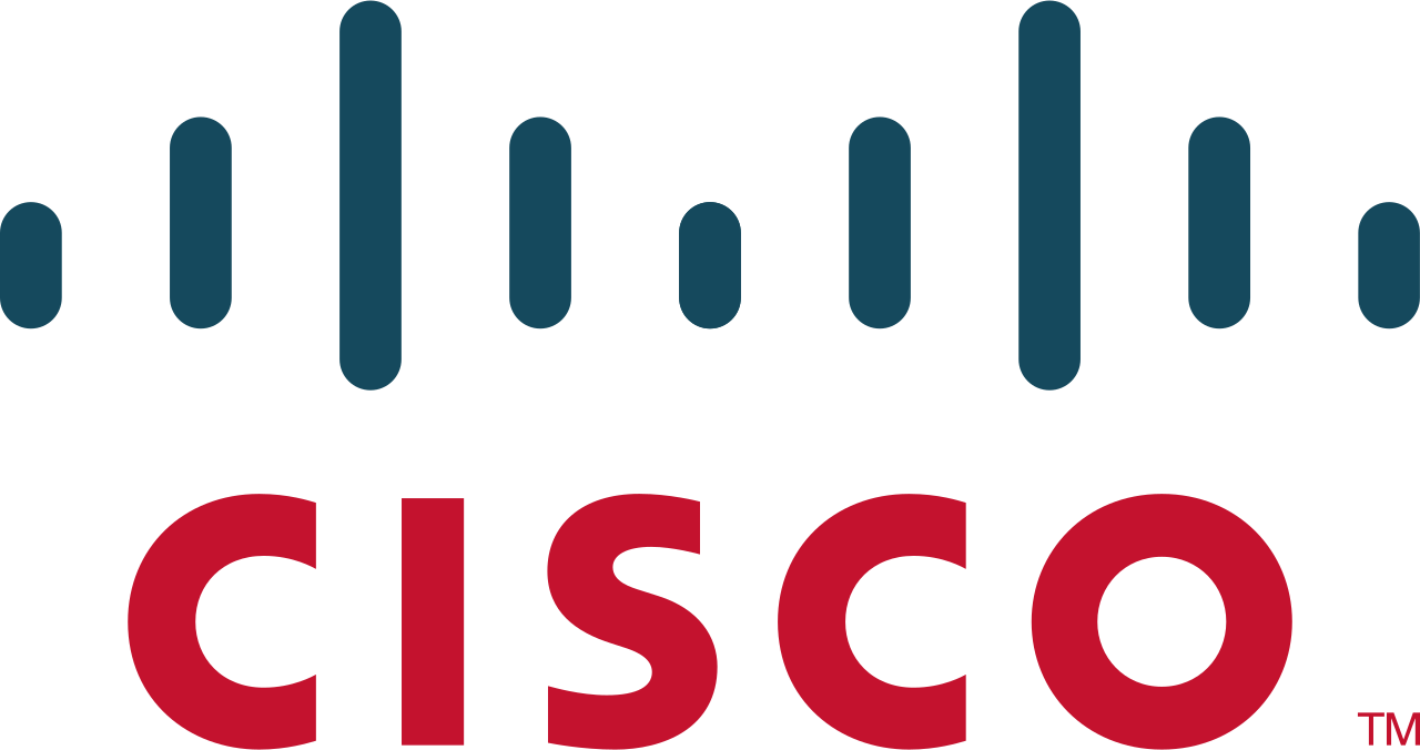 Cisco Prime Infrastructure logo
