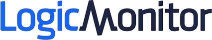 LogicMonitor Platform logo