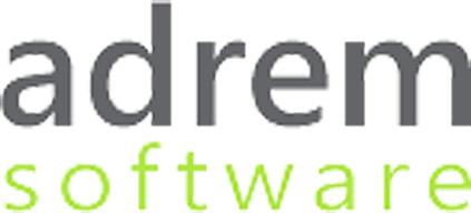 Adrem NetCrunch logo