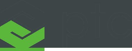 Creo 7 logo
