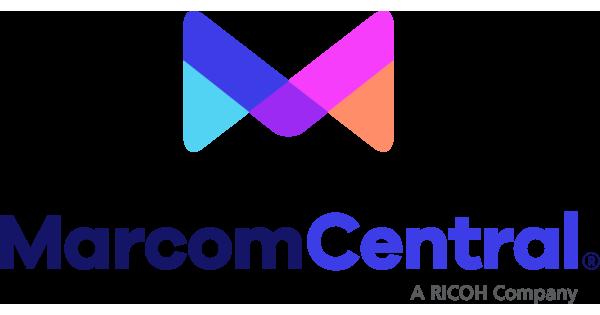 MarcomCentral Digital Asset Management logo