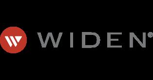 Widen Collective logo