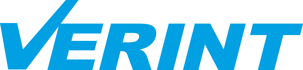Verint Workforce Management logo