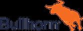Bullhorn ATS logo