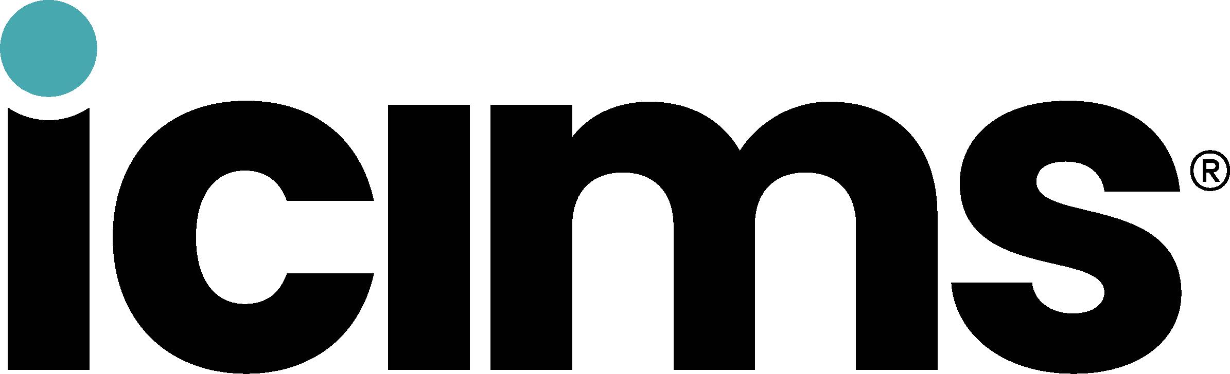 iCIMS Talent Cloud logo