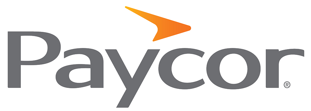 Paycor Recruiting (formerly Newton Software) logo