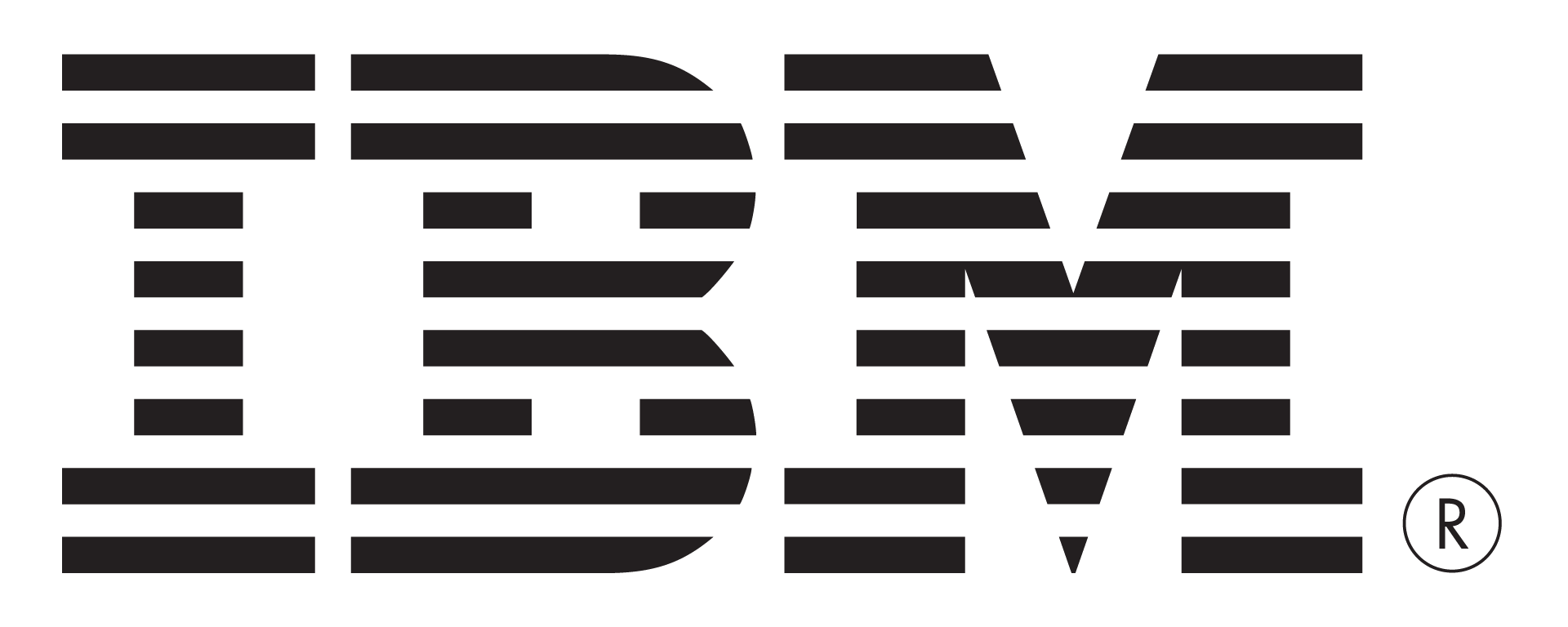 IBM Watson Assistant logo
