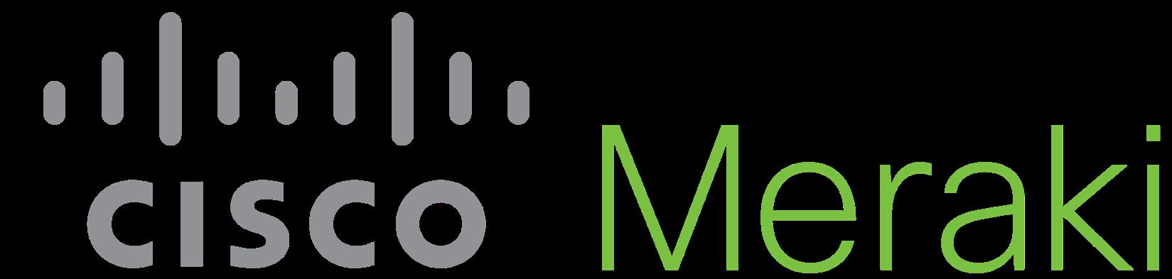 CISCO Meraki Firewall logo