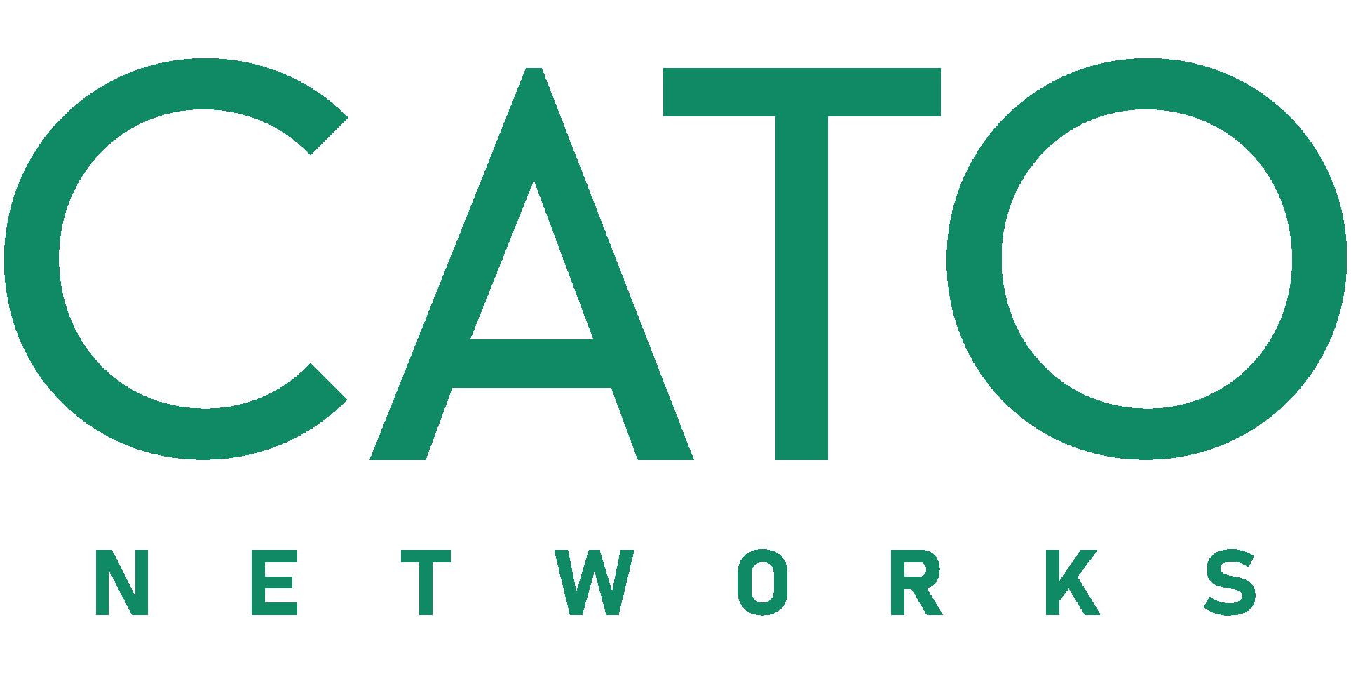 Cato Next Generation Firewall logo
