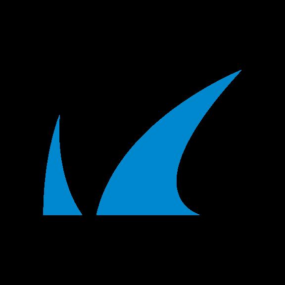 Barracuda CloudGen Firewall logo