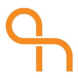 Adaptiv SD-WAN logo