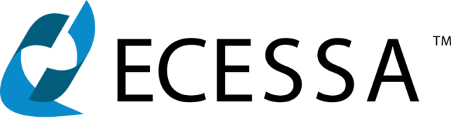 Ecessa WANworX logo