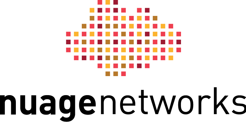 Nuage SD-WAN logo