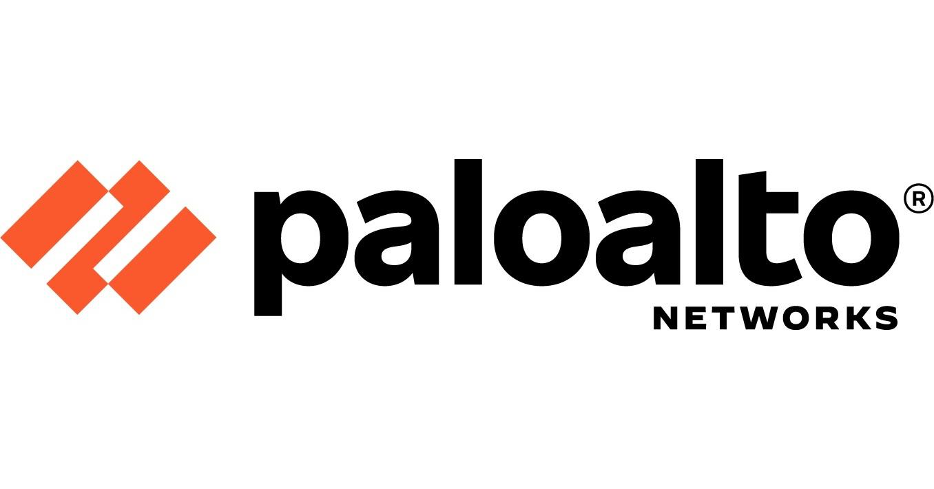 Palo Alto SD-WAN logo
