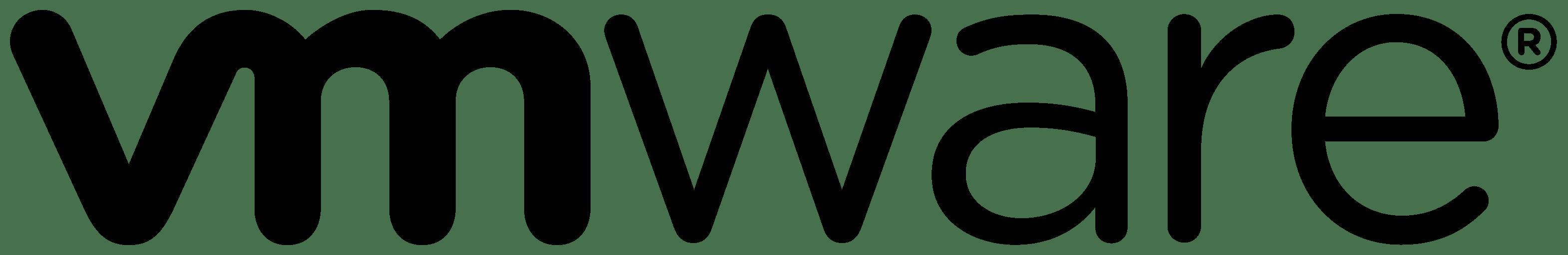 VMware SD-WAN logo