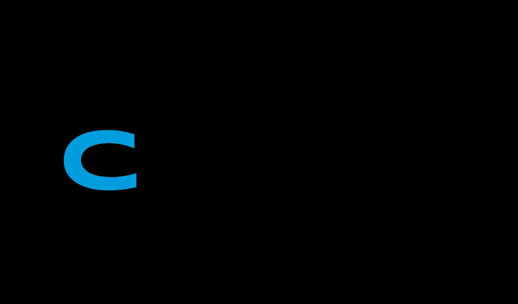 Cvent Virtual Attendee Hub logo