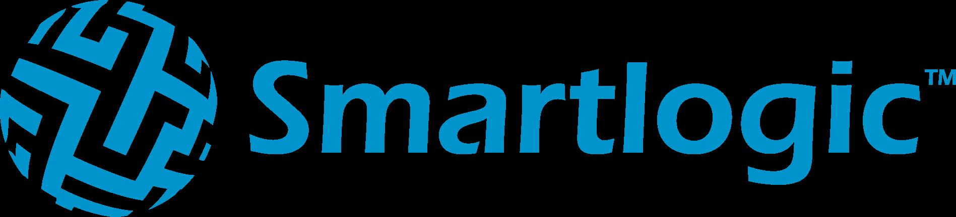 Smartlogic Semaphore logo