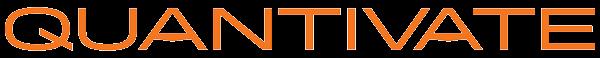 Quantivate Business Continuity Software logo