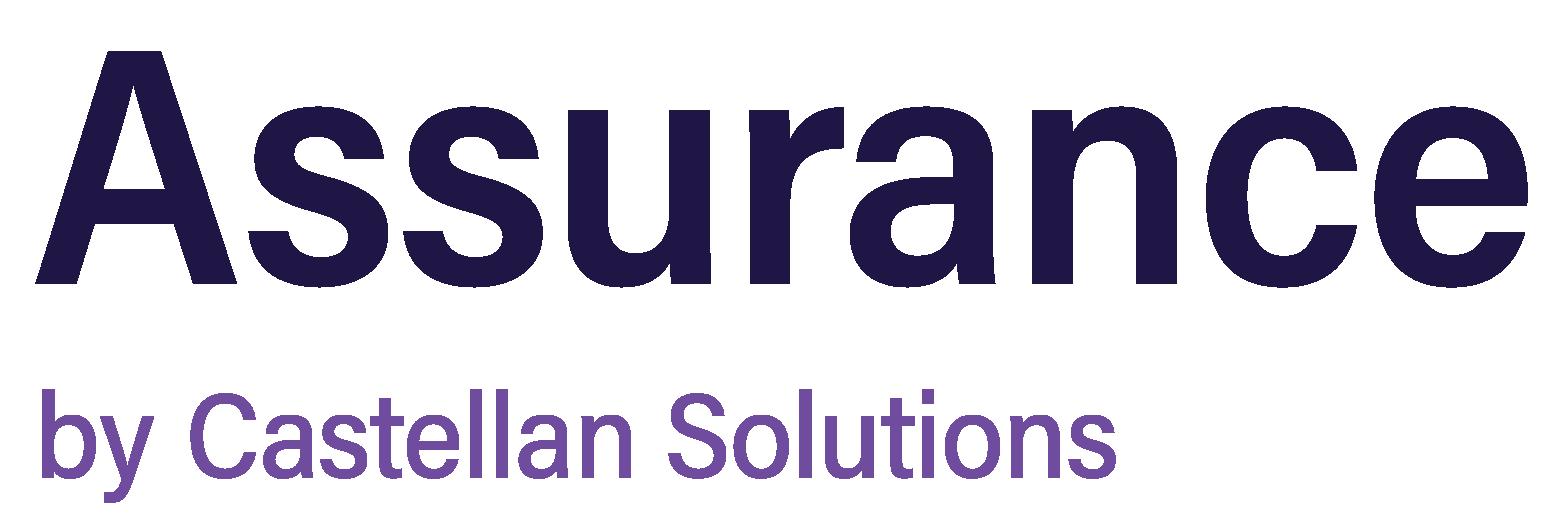 AssuranceCM logo