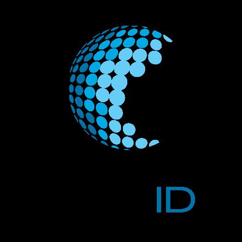 Global IDs Data Ecosystem Evolution Platform logo