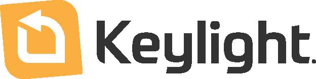 Keylight Platform logo