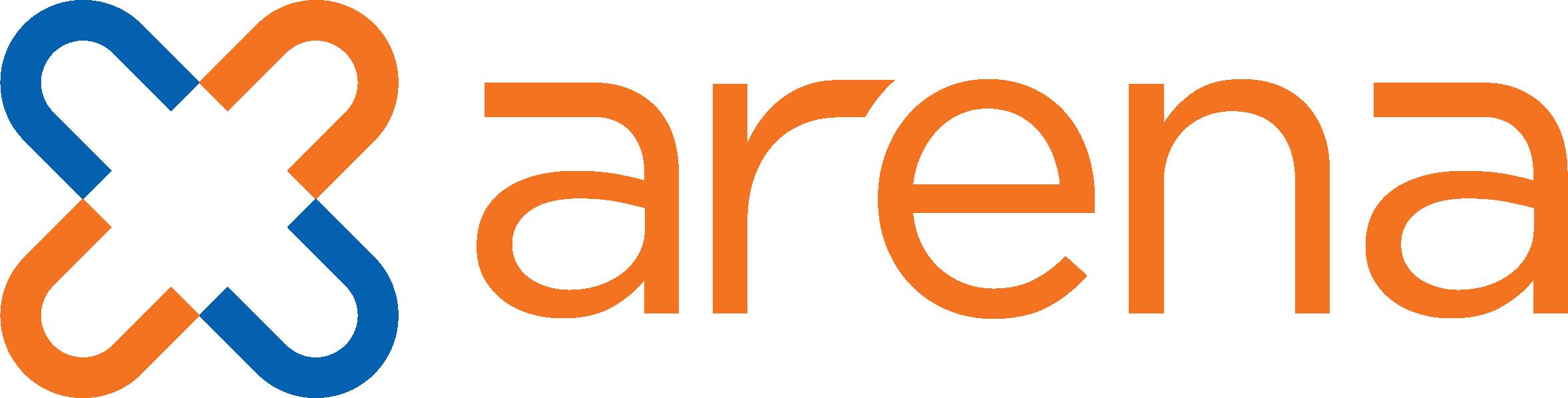 Arena/Zaloni Data Platform (ZDP) logo