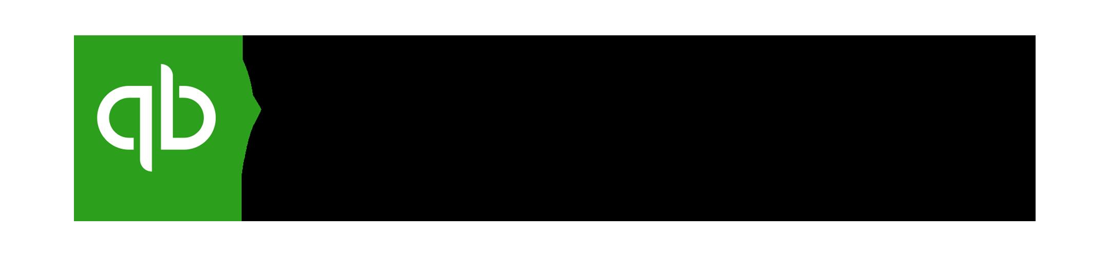 Quickbooks Expense Tracking logo