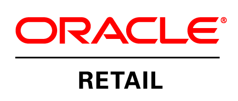 Oracle Retail Xstore Point of Service logo