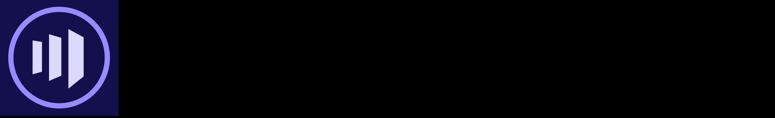 Adobe Marketo Engage logo