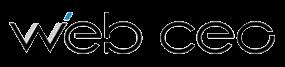 WebCEO logo