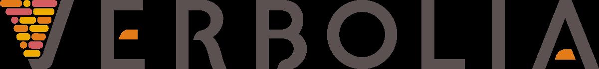 Verbolia logo