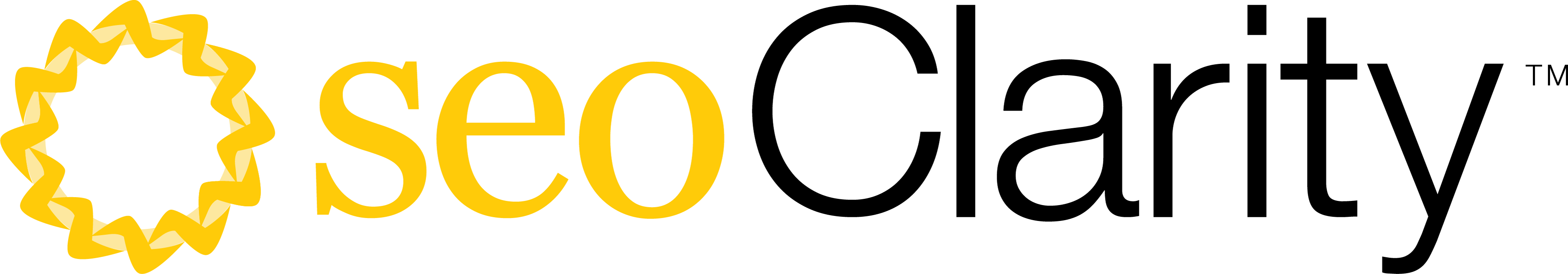 seoClarity logo