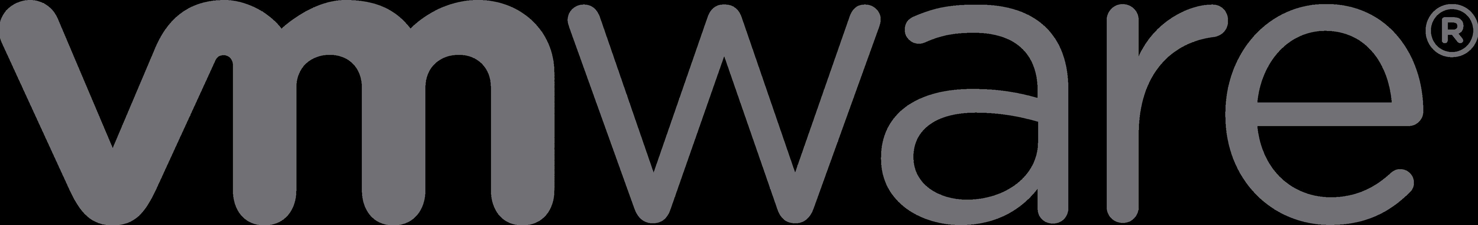 VMware vRealize Automation logo