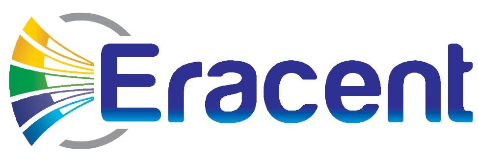 Eracent IT Management Center™ logo