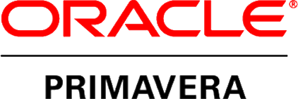 Oracle Primavera Unifier logo