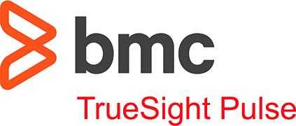 BMC TrueSight logo