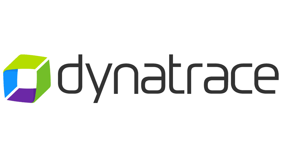 Dynatrace AIOps logo