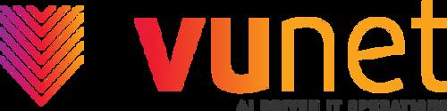 vuSmartMaps logo