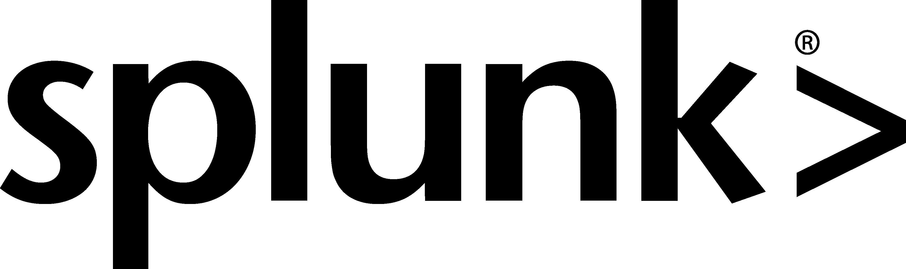 Splunk AIops Platform logo