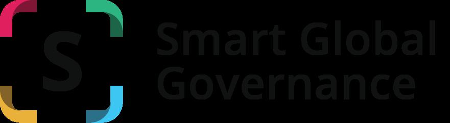 Smart Global Privacy logo