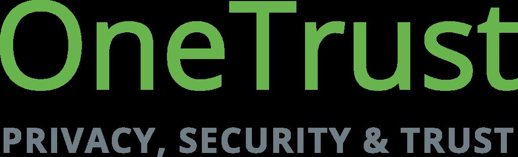 OneTrust Privacy Management logo