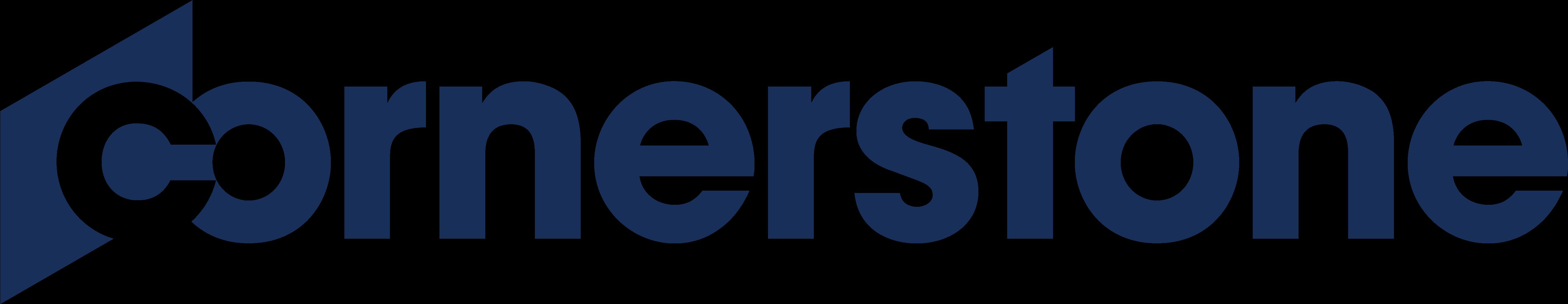 Cornerstone Talent Management logo