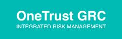 OneTrust GRC logo