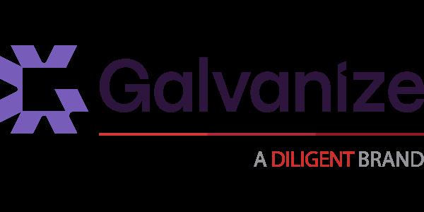 Galvanize HighBond logo