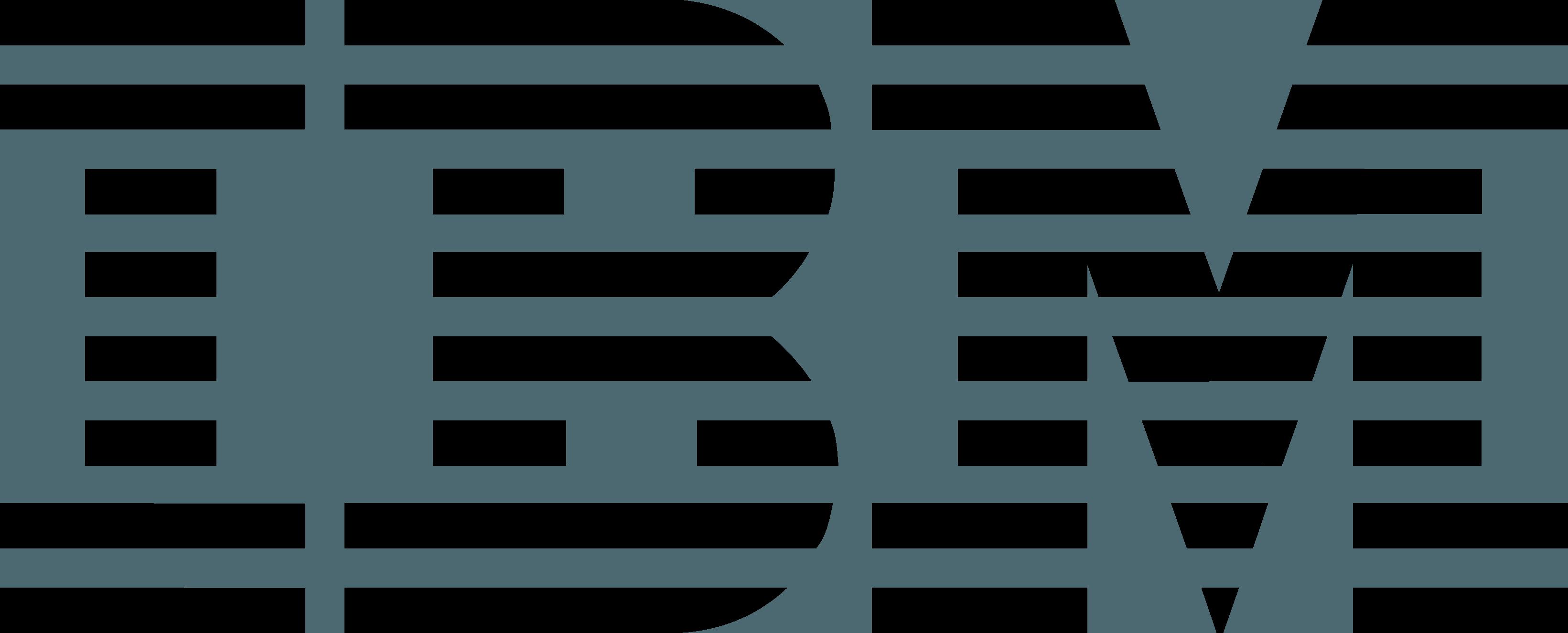 IBM OpenPages GRC Platform logo