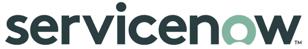 ServiceNow GRC logo