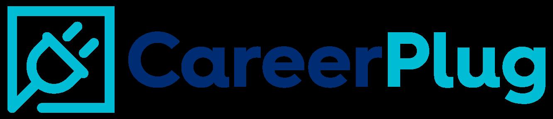 CareerPlug for Reference Checking logo