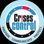 Crises Control logo