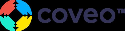 Coveo Enterprise Search logo